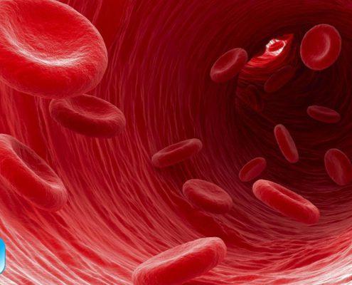 خون مصنوعی چیست؟