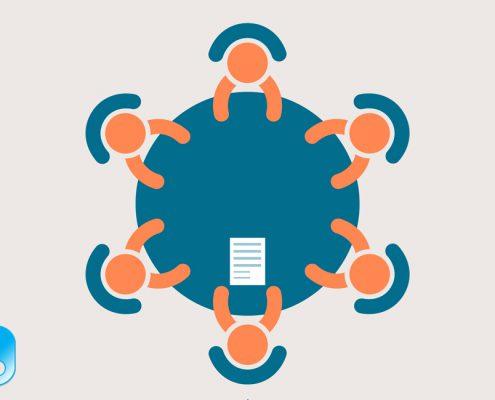 مصوبه جدید وزارت بهداشت درباره فلوشیپ آزمایشگاه